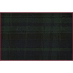Schotse ruit 100089 0805