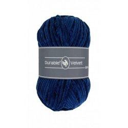 Durable Velvet  010.88 Jeans 370