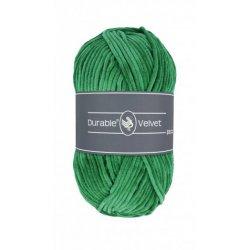 Durable Velvet  010.88 Dark Mint 2133