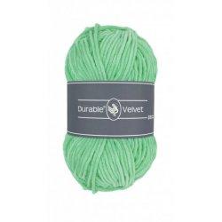 Durable Velvet  010.88 Mint 2137