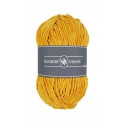 Durable Velvet  010.88 Mimosa 411