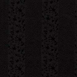 LET OP PRE-ORDER Satijn Stof Stretch 16341 zwart 069