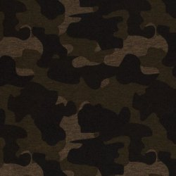 Punta Roma Camouflage 16106 Olijfgroen 027
