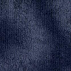 Soft Ribcord  132745 5026