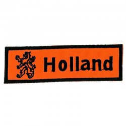 Applicatie Rechthoek Holland