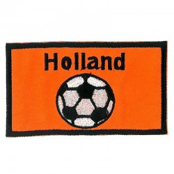 Applicatie Rechthoek Holland  013.6272