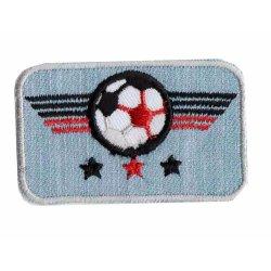 Applicatie Voetbal 3 sterren 10234696