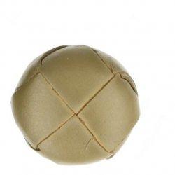 Knoop voetbal handgemaakt 100-36-575