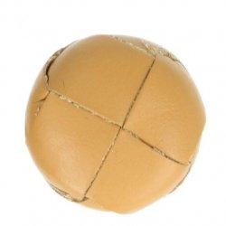 Knoop voetbal handgemaakt 100-40-898