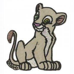Appl.LionKing Nala  013.9713