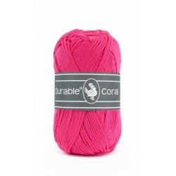 Durable Coral 236