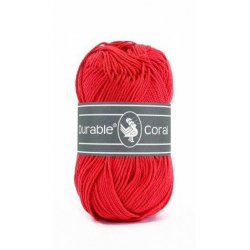 Durable Coral 316