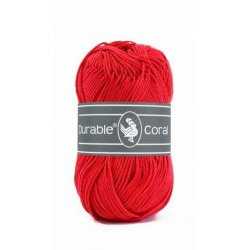 Durable Coral 318