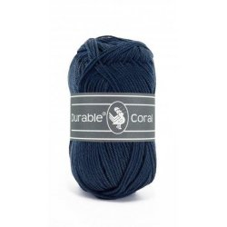 Durable Coral 370