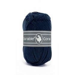Durable Coral 321