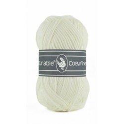 Durable Cosy Fine kleur 326 Ivory