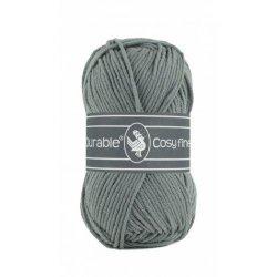 Durable Cosy Fine kleur 2235 Ash