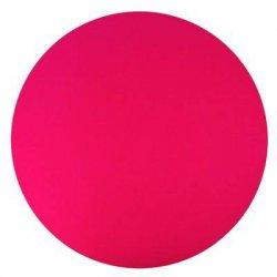 Vilt 3mm dik op rol 53cm breed kleur 786