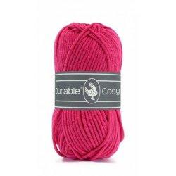 Durable Cosy kleur 237 Fuchsia
