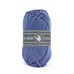 Durable Cosy kleur 290 Denim