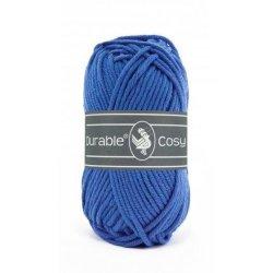 Durable Cosy kleur 296 Ocean