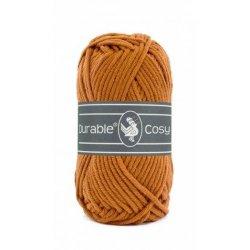 Durable Cosy kleur 2210 Caramel
