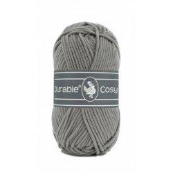 Durable Cosy kleur 2235 Ash