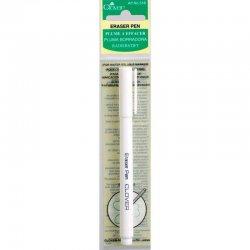 Eraser pen radeerstift