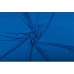 Viscose Jersey Elastan 01773/004