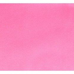 Vilt lapje Roze 30x20cm 10100-006