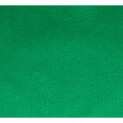 Vilt lapje Groen 30x20cm 10100-020
