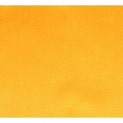 Vilt lapje Geel 30x20cm 10100-021