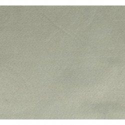 Vilt lapje Grijs 30x20cm 10100-035
