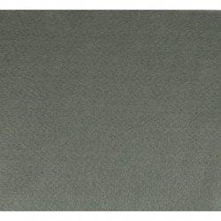 Vilt lapje Grijs 30x20cm 10100-036