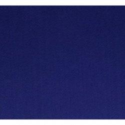 Vilt lapje Blauw 30x20cm 10100-038
