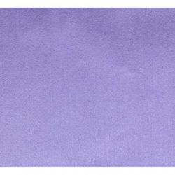 Vilt lapje Lila 30x20cm 10100-039