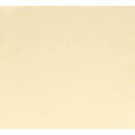 Vilt lapje Beige 30x20cm 10100-041