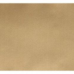 Vilt lapje Beige 30x20cm 10100-042
