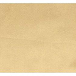 Vilt lapje Beige 30x20cm 10100-046