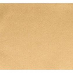 Vilt lapje Beige 30x20cm 10100-048