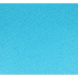 Vilt lapje Blauw 30x20cm 10100-051