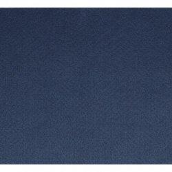 Vilt lapje Blauw 30x20cm 10100-054