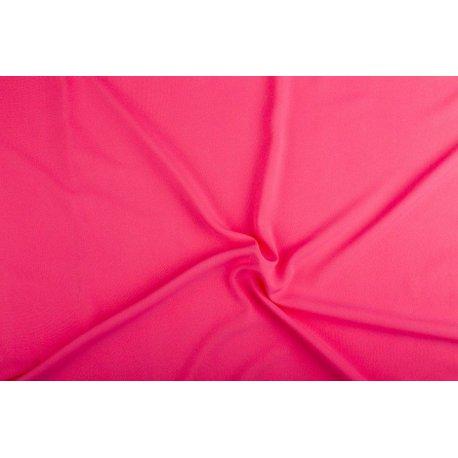 4dd350e1257cc0 Crepe Georgette roze 03956 014 - Patroonstoffen