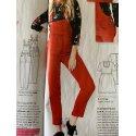 Broeken en Overalls Dames Modepakketten