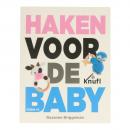 Boeken en Ov Patronen Baby