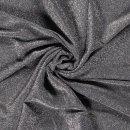 Jersey Lurex Look Uni 10 kleuren 04377 Basis