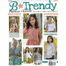 BTrendy Magazine x