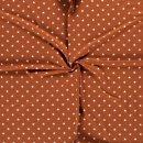 Tricot Katoen met sterren 11811 Baby