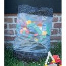 TPU Outdoor Kunststof tussen hard plastic en silicone
