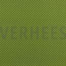 Poplin Kleine Stipjes 30 kleuren basis Verhees